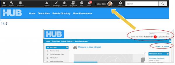 IC Source toolbar screenshot