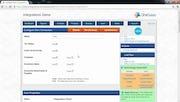 OneSaas - Integrations Demo