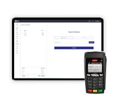 Wisor - Payment screen
