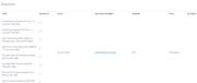 OrderCircle shipment tracking
