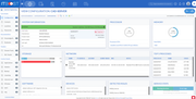 ITBoost managed configurations