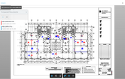 Autodesk Construction Cloud - Drawing Compare