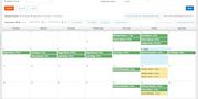 Paylocity Calendar