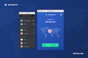Perimeter 81 Desktop App