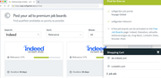 softgarden job boards