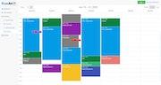 PlanArty calendar