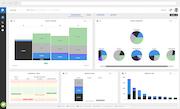 Plannuh analytics