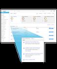 Saba - Performance management review