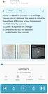 Pocket Study lesson summaries