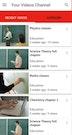 Pocket Study videos channel