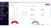 Cardknox dashboard