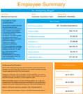 PromptPayPlanner reports