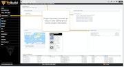 TriBuild Construction Management - TriBuild Construction Management project summary screenshot.