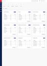 Property Tree reports screenshot