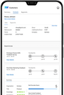 Qualtrics CoreXM customer experience management screenshot