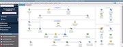 QuickBooks Enterprise Inventory File