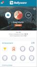 Rallyware distributor profile