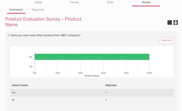 BlockSurvey reporting screenshot