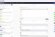 Ada response customization