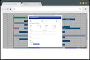CloudInn reservation management
