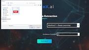 teX-Ai file upload