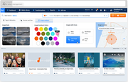 Cloudinary Digital Asset Manager