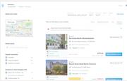 Travelperk choose hotels