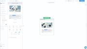 ManyChat pause automation screenshot