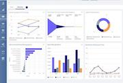 OpenText Magellan AI analytics