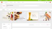 Growcer Vendor Profile