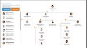 Organimi org chart