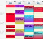 DispatchBot Scheduling