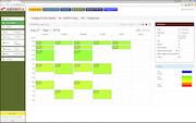 Dabblefox space utilization management