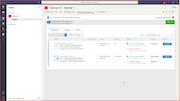 ProjectWise 365 - deliverables management