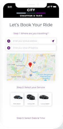 FieldHub Booking