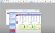 EndoVision referral data