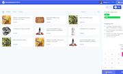 ServiceGanja online catalog