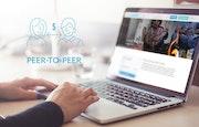 Peer-to-Peer Fundraising