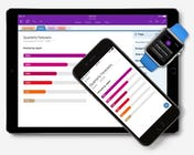 OneNote - Multiple devices