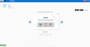 Google Docs integration