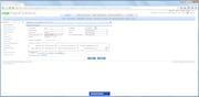 Sage Payroll - Employee Details