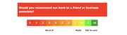 CloudCherry - NPS email
