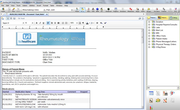 TSI Healthcare - Document edit