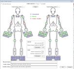 TSI Healthcare - Joint display