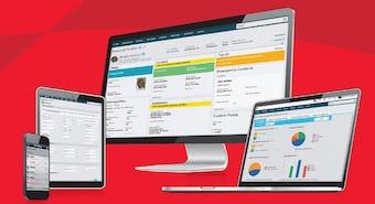 Adp Ez Login >> Software Adp Workforce Now 2020 Resenas Precios Y Demos