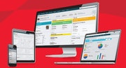ADP Workforce Now - Multi-device accessibility