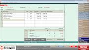 PruInvoice - Tax invoice