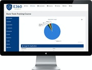 Edvance360 Learning Management System - Reports