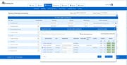 AccountSight - Role based project allocation