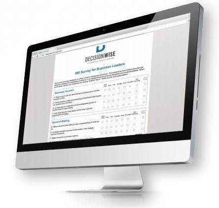 Web-based interface